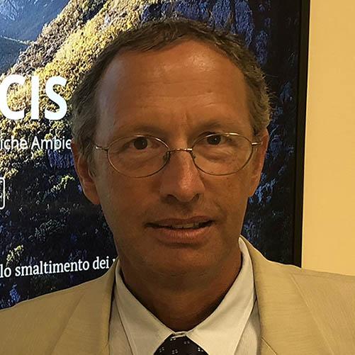 Dott. Guido Riccioli